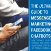facebook messenger guide