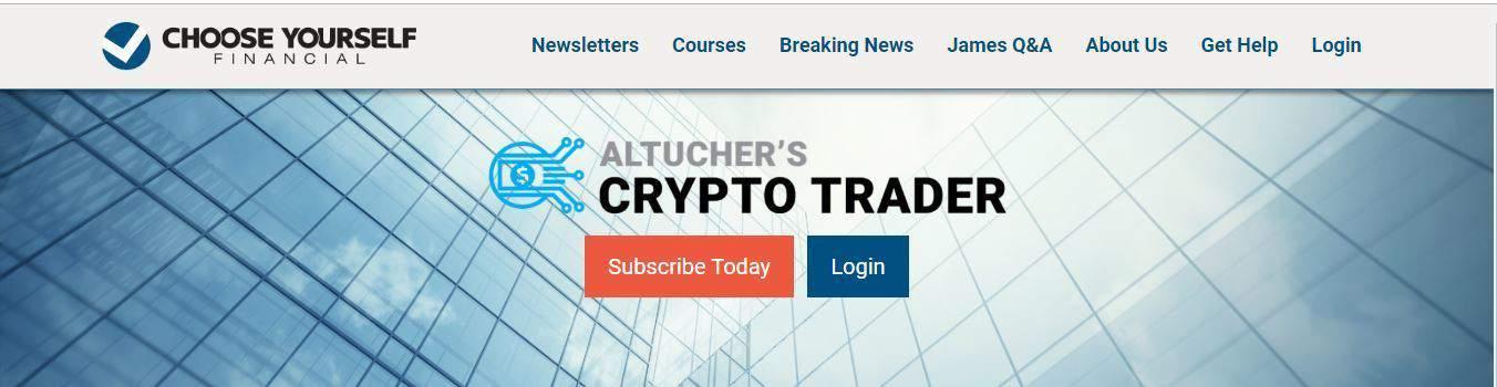 altucher crypto