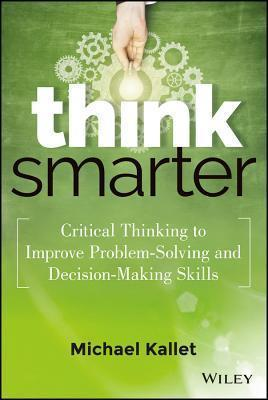 think smarter book