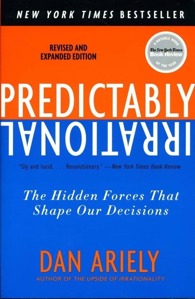 15 Best Critical Thinking Books (#3 It's So Good!) 1