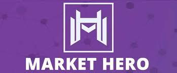 market hero alex becker