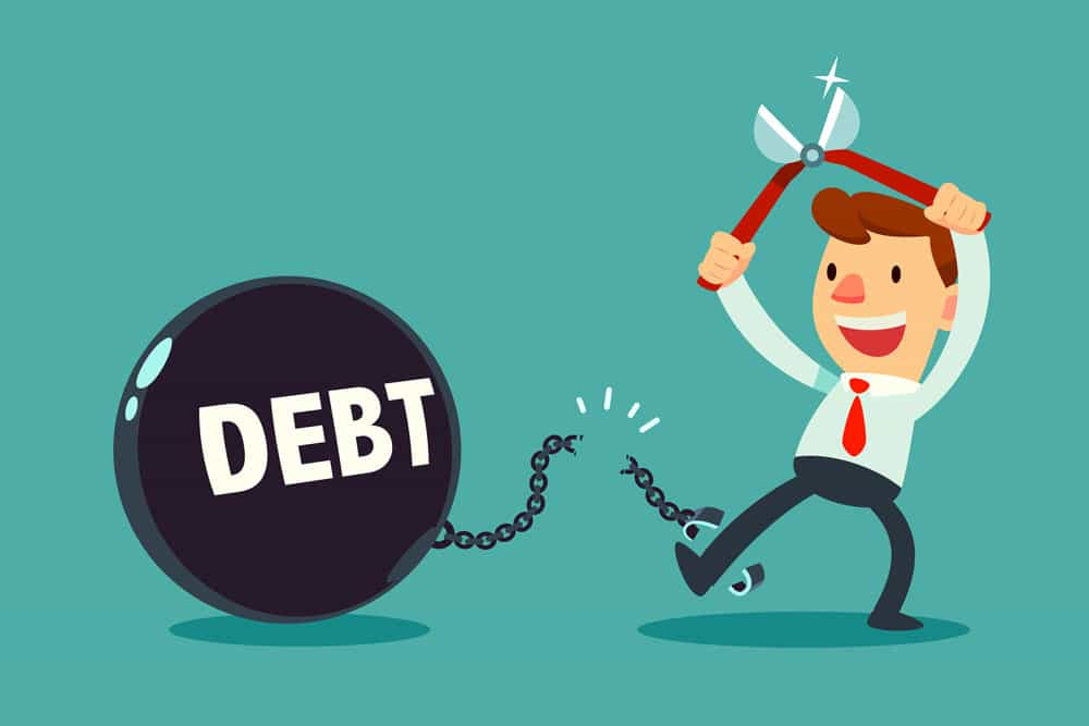Debt Settlement Programs: How They Work and Who Can Help - AstroGrowth